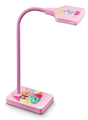 Philips-Disney-Princess-LED-Schreibtischleuchte-rosa-717702816