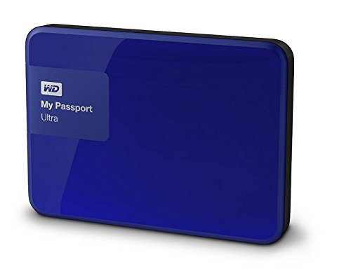 wd-my-passport-ultra-disco-duro-externo-portatil-de-2-tb-25-usb-30-color-azul