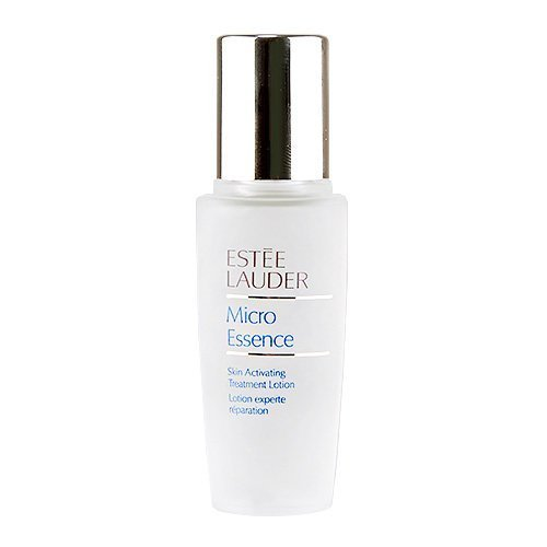 Este-Lauder-Micro-Essence-Skin-Activating-Treatment-Lotion-For-All-Skin-Types-05oz-15ml