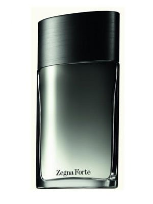 zegna-forte-for-men-by-ermenegildo-zegna-34-oz-edt-spray-by-ermenegildo-zegna