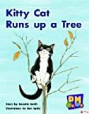 Kitty Cat Runs up a Tree PM GEMS Yellow Levels 6,7,8: 5