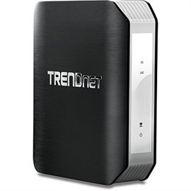 Trendnet Wireless Access Point
