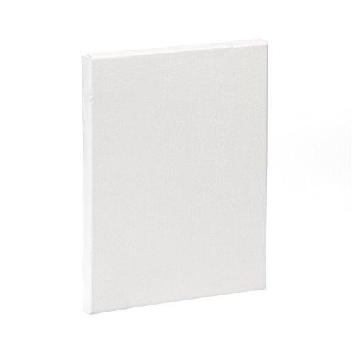 lienzos-levante-0433225030-bastidor-entelado-en-algodon-tamano-55-x-46-cm-10f-listones-de-46-x-17-mm