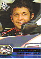 Buy 2006 Press Pass #41 Reed Sorenson Busch Series by Press Pass