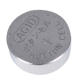 10-x-155v-button-coin-cell-watch-battery-batteries-ag10-ag-10-lr1130s-lr1130w