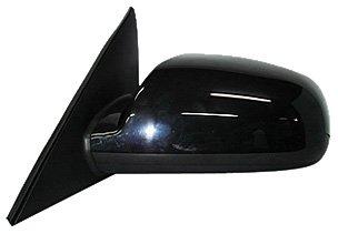 Tyc 7720142 Hyundai Sonata Driver Side Power Heated Replacement Mirror