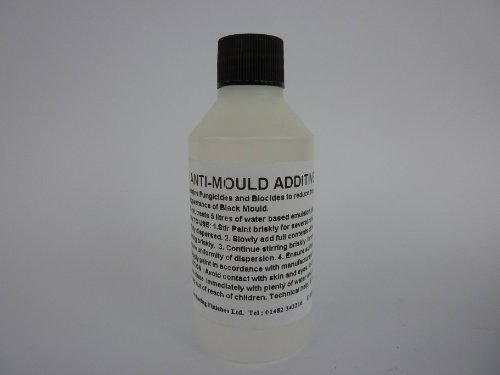 1-x-100ml-anti-mould-paint-additive-black-moulds-fungus