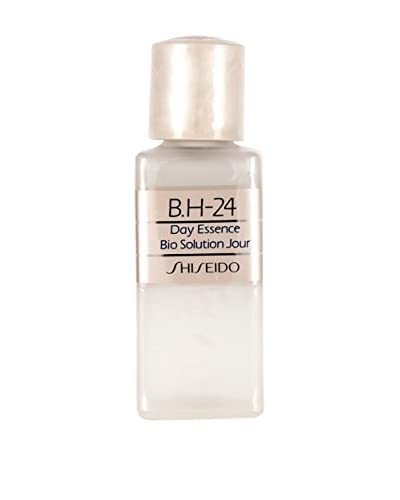 SHISEIDO Facial Serum B.H-24 Day Essence-R 30 ml, prijs / 100ml: 169,83 EUR