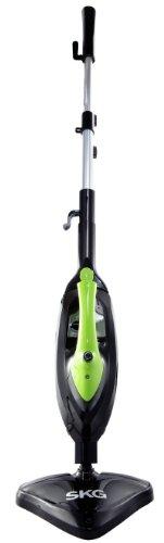 Skg 6 In 1 Multi-Function Steam Mop Cleaning Machine Cleaner Steamer