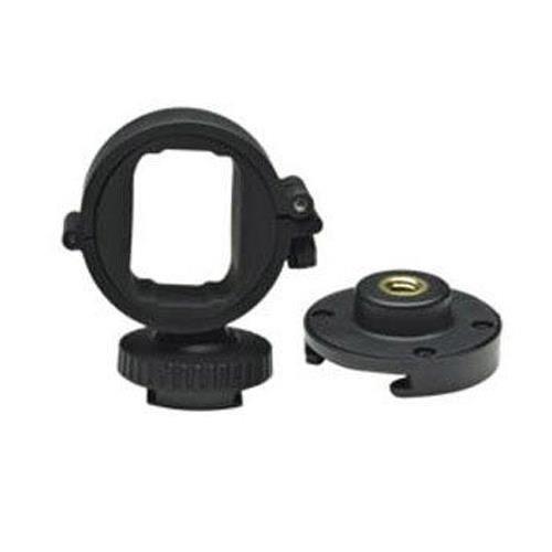 looxcie-lm-0013-00-hd-tripod-mount-retail-packaging-black