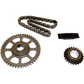 DNJ Engine Components TK1123 Timing Kits  dnj engine components tk1123 timing kits