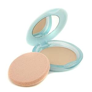 Pureness Matifying Compact Oil Free Foundation SPF16 (Case + Refill) - # 01 Light Ochre 11g/0.38oz