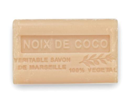 サボヌリードプロヴァンス サボネット 南仏産マルセイユソープ ココナッツの香り