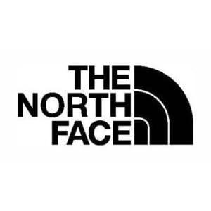 the north face slot wp frauen