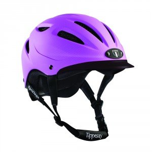 Tipperary Sportage Helmet by Tipperary