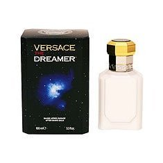 Dreamer-by-Gianni-Versace-for-Men