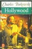 echange, troc Charles Bukowski - Hollywood