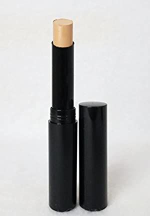 Avon Ideal Flawless Concealer Stick Light Medium