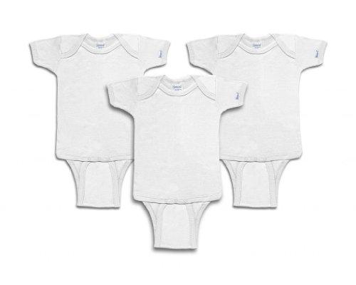 Newborn Clothing Essentials front-1061825