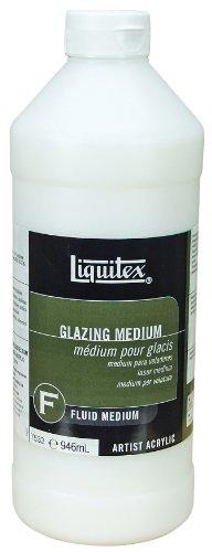 liquitex-aditivo-medium-fluido-para-veladuras-professional-946-ml