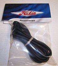 Hobie - Trapeze Shockcord W/Hks - 60730002