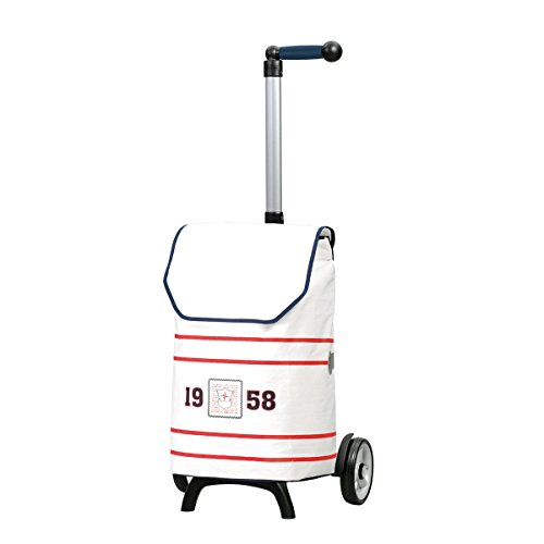 chariot-de-courses-unus-fun-sail-blanc-volume-49l-garantie-3-ans-made-in-germany