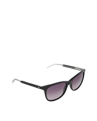 Tommy Hilfiger Gafas de Sol TH1232/SEUY6C Negro