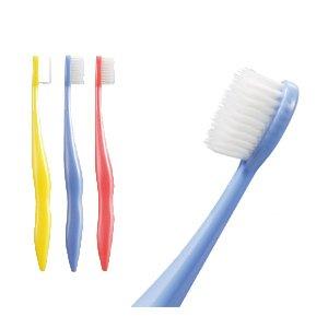 オーラルケア ライカブル 歯ブラシ 12本入