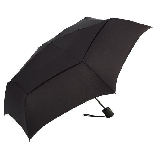 shedrain-umbrellas-luggage-windpro-flatwear-vented-auto-open-and-close-umbrella-black-one-size