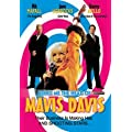 Bring Me the Head of Mavis Davis [DVD]