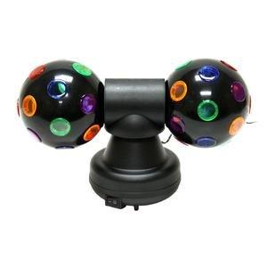 Table Disco Ball