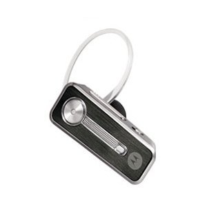 Motorola H780 Bluetooth Headset (Bulk Pack)