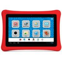 Fuhu NABI NABI2-NV7A 7-Inch Tablet