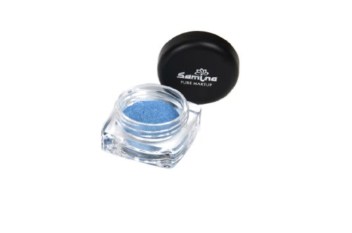 samina-pure-makeup-crushed-mineral-eye-shadow-sparkling-teal-by-samina-pure-makeup