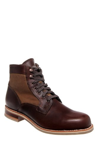 Wolverine 1000 Mile Men's Whitepine 1000 Mile Boot