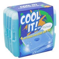 fit-fresh-kids-cool-coolers-contain-ct-by-fit-fresh
