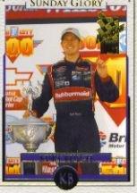 Buy 2003 VIP #24 Kurt Busch SG by VIP