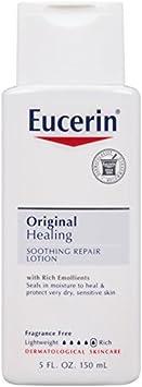 Eucerin 072140008499 Testápolás