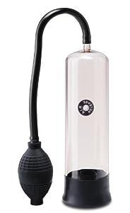 Classix Power Pump - Classix by Penis Pumps