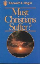 Must Christians Suffer089276516X : image