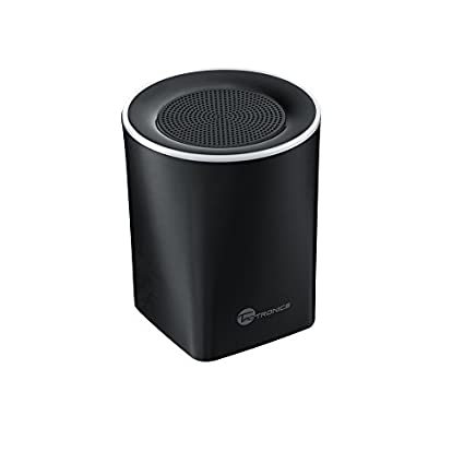 TaoTronics TT-SK05 Wireless Speaker