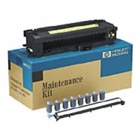 Hp Laserjet 4250/4350 Maintenance Kit (110V) (Q5421A)