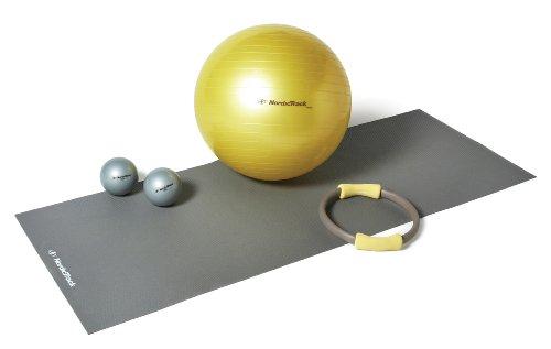 nordictrack-ifit-pilates-kit