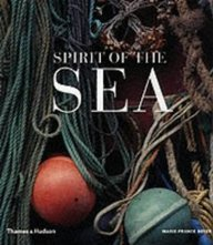 Spirit Of The Sea by Thames & Hudson