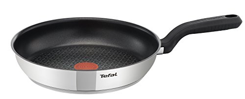 tefal-comfort-max-stainless-steel-non-stick-frying-pan-20-cm-silver