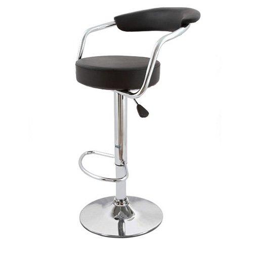 Armchairs Cheap 7402