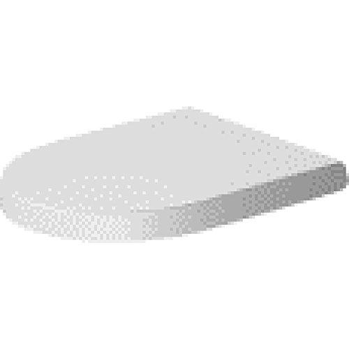 duravit-0069890000-wc-sitz-mit-softclose-scharniere-edelstahl-weiss
