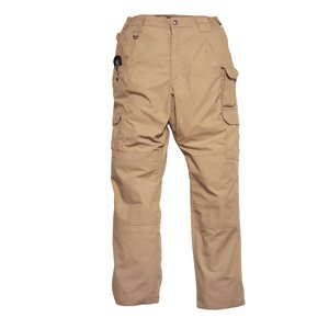 5.11 #74273 Men's TacLite Pro Pant (Coyote Brown, 38W-32L)