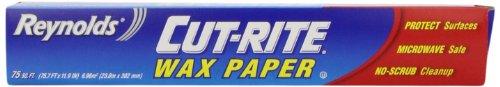 reynolds-cut-rite-wax-paper-75-ft
