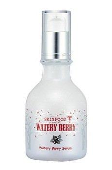 スキンフード ウォータリーベリーセラム Watery Berry Serum 70ML